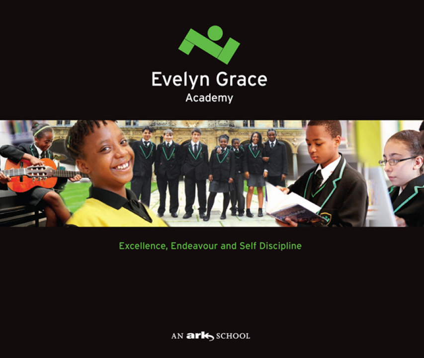 evelyn-grace
