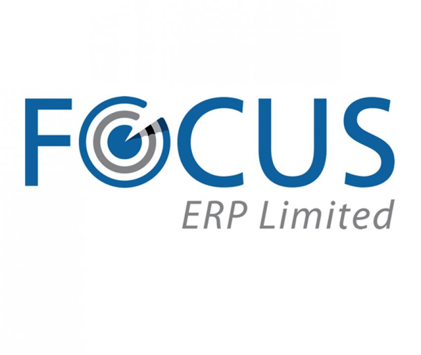 focus-erp