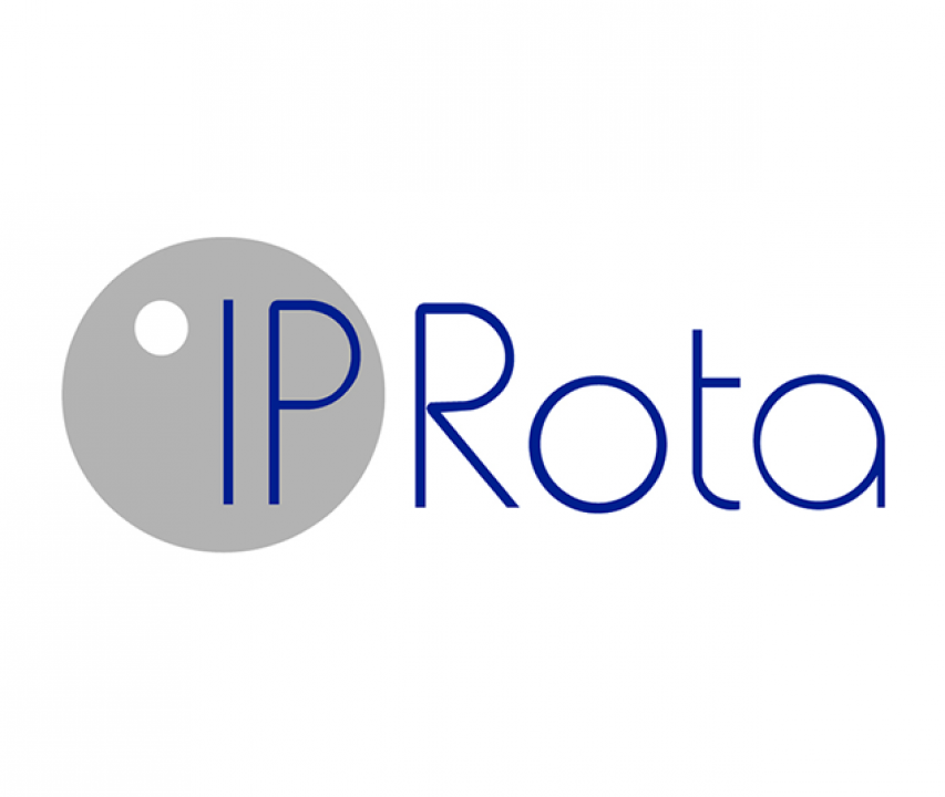 ip-rote