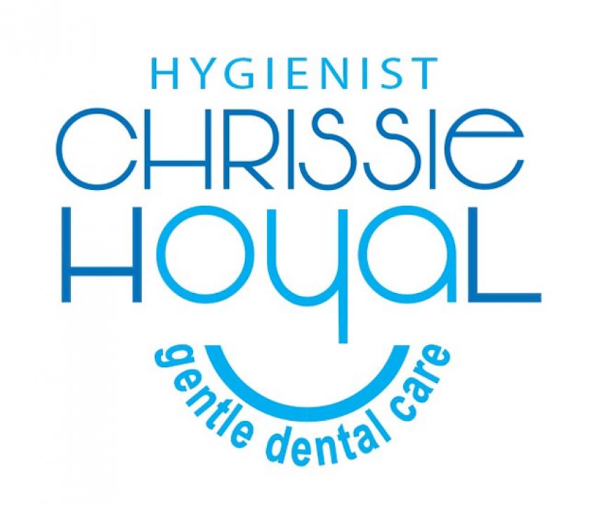 chrissie-hoyol-landsacpe