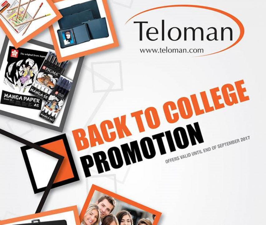 teloman-backtocollege-promotion